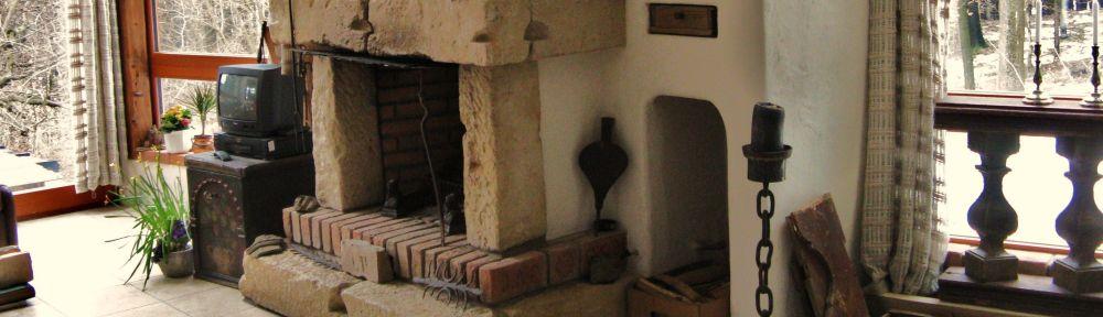 ofen service kachelofen kamine kachelherde hafnermeister mader. Black Bedroom Furniture Sets. Home Design Ideas