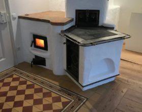 gesetzter Kochherd Schamotte wien_IMG-20210114-WA0022